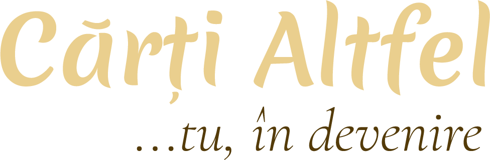 Carti Altfel