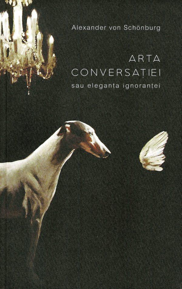 Arta conversaţiei sau eleganţa ignoranţei