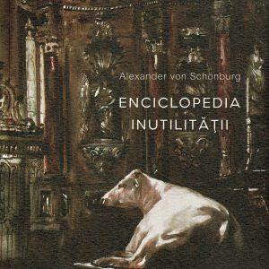 carti-altfel-enciclopedia-inutilitatii