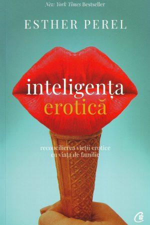 carti-altfel-inteligenta-erotica