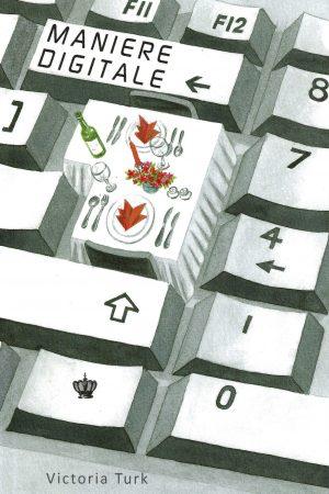 carti-altfel-maniere-digitale