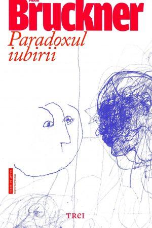 carti-altfel-paradoxul-iubirii