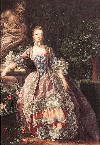 Favorite regale – Fascinantele femei ale istoriei