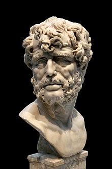 Seneca: Doza de înțelepciune