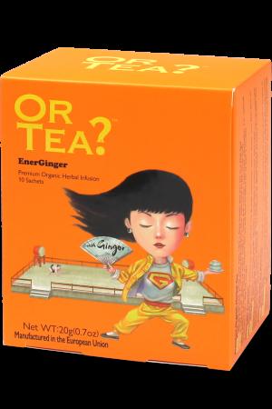 10-sachet-box-EG