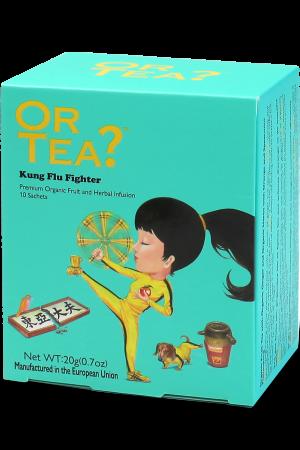 10-sachet-box-KFF