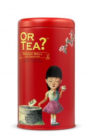 Or-Tea_Tin-Canister_Front_Dragon-Well-with-Osmanthus_MAX-scaled