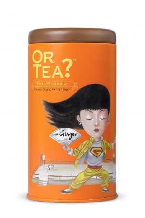 Or-Tea_Tin-Canister_Front_EnerGinger_MAX-scaled