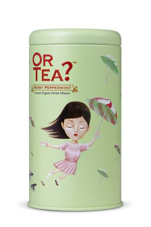 Or-Tea_Tin-Canister_Front_Merry-Peppermint_1000x1000_72s