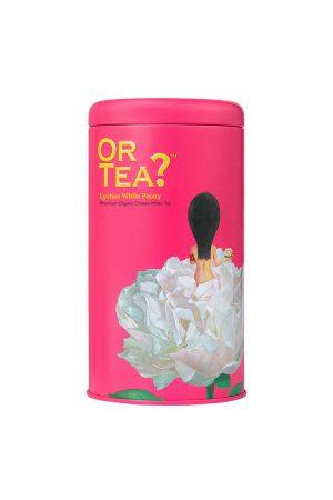 lychee-white-peony-lychee-flavoured-white-tea-50g