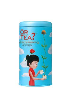 natural-tea-blossoms-floral-white-tea-42g-6pcs