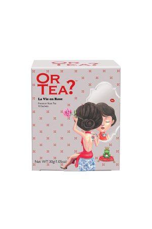 or-tea-la-vie-en-rose-black-tea-with-rose-30g