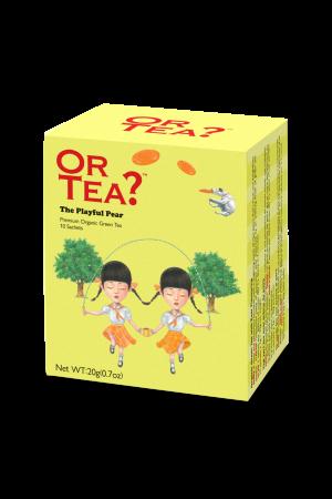 or-tea-the-playful-pear-green-tea-with-pear-20g