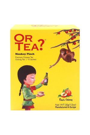 peach-monkey-pinch-peach-oolong-30g